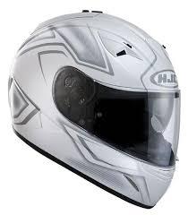 Hjc Helmet Size Chart Hjc Is16 Helmet Hjc Tr1 Sig Integral Road Silver Helmets