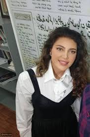 بفستان أسود: أول ظهور لـ ريهام حجاج بعد إعلان خبر حملها - ليالينا