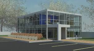 office building design ideas. Small Modern Office Building Designs Amusing Gallery . Enchanting Inspiration Design Ideas