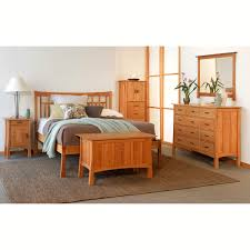 Light Brown Bedroom Furniture Bedroom Fantastic Decorating Ideas Using Brown Chandeliers And