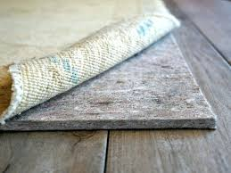 new 8 10 rug pad 52 for home bedroom furniture ideas with 8 10 rug pad
