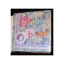 Small Picture Tips on How to Photocopy a 12x12 Scrapbook Page