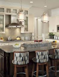 lighting for islands. transitional kitchen island lighting for islands