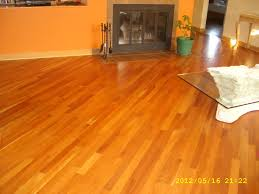engineered wood flooring vs