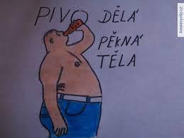 Výsledek obrázku pro kreslení tlustosi