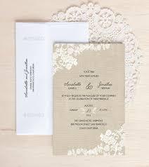 Wedding Invitation Set Templates 21 Country Wedding Invitation Templates Psd Word Ai Free