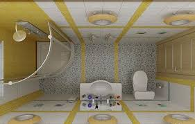 bathroom designs for small bathrooms layouts. Bathroom Designs For Small Bathrooms Layouts Inspiring Fine With Image S