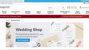 Vistaprint Wedding Seating Chart Wedding Invitations Archives Topweddingsites Com