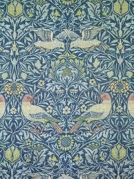 William Morris Textile Designs Inigo Indiana Person William Morris Textile Designer