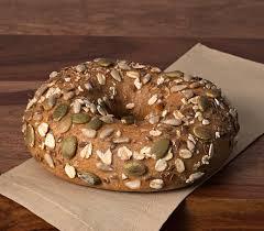 bagels bagels shmear bagels clic ancient grain