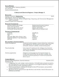 10 College Graduate Resume Templates Artistfiles Revealed