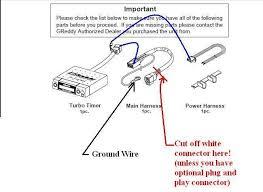 greddy full auto turbo timer wiring diagram wiring diagram greddy turbo timer install