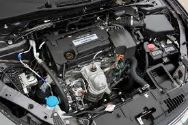 2014 honda accord engine diagram wiring diagram operations 2014 honda accord engine diagram wiring diagram expert 2014 honda accord engine diagram