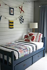 boys bedroom furniture ideas. unique furniture 1 intended boys bedroom furniture ideas