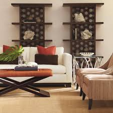 bernhardt living room furniture. Bernhardt Living Room Furniture