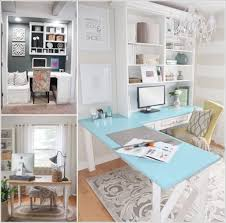 home office desk ideas. Home Office Desks Ideas Amazing Interior Design 10 Chic And Beauteous Desk Style F