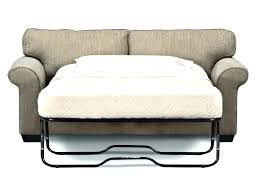 twin size sleeper sofa twin size pull out couch sofa sleepers twin sleeper sofa elegant awesome twin size sleeper sofa