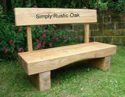 rustic garden furniture. Rustic Garden Benches Sharpening Bench Furniture L