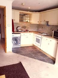 One Bedroom Flat To Rent In Hayes Gumtree