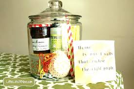 office warming gift ideas. Office Warming Gifts Gift Compact Party For An Intended Ideas 9 Cute .