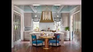 House Beautiful Kitchen Design House Beautiful Kitchen Of The Year Designed By Mick De Giulio