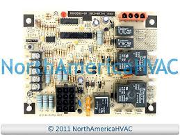 oem coleman evcon furnace control circuit board 1012 956 1012 956a oem lennox armstrong honeywell furnace control circuit board 1012 977a 1012 977