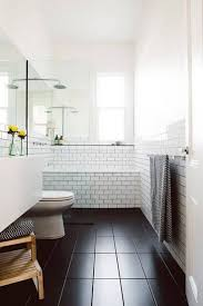 subway tiles tile site largest selection: bathroom soothing scandinavian bathroom designs scandinavian bathroom designs with black slate floor and subway