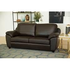 studio living room furniture. Welcome To Market9.goodship.cofor Shopping Online - Living Room Furniture Studio Living Room Furniture 6