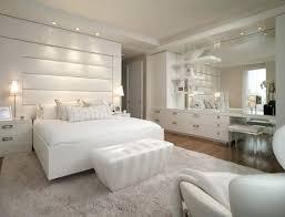 bedroom design for women. Wonderful Bedroom Bedroom Ideas For Women Elegant Designs  Womens Inside Bedroom Design For Women O