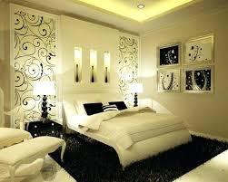 track lighting for bedroom. Track Lighting In Bedroom Large Size Of Kitchen Hanging Fixtures For B