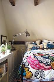 Jennifer Lopez Bedding Sets Bedding Bed Set White Duvet Cover Style ...