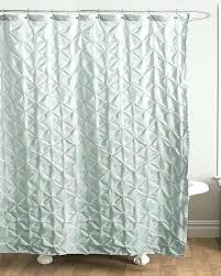 white cloth shower curtain fabric canada s s