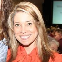 "4 ""Brandy Rayburn"" profiles | LinkedIn"