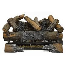 cedar ridge hearth 24 in 32 000 btu pan burner vent free gas