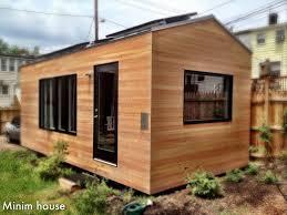 Small Picture Modern Cabin Plans For Sale brucallcom