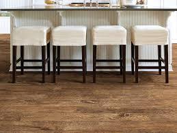 Elegant Shaw Flooring Reviews | Shaw Lvt | Shaw Vinyl Flooring Reviews