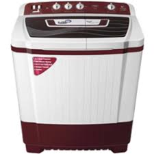 washing machine png. Wonderful Washing Get In Touch With Us Intended Washing Machine Png P