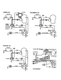 lawn mower wiring harness product wiring diagrams \u2022 Dodge Engine Wiring Harness at Bs Engines Wiring Harness