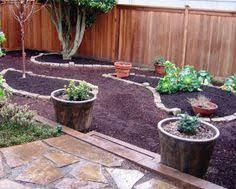 Small Picture Dog Friendly Backyard Ideas Backyard Landscape Design