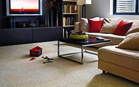 Stunning What Is Underlay And Do You Need It Image From With Do You Need  Underlay For Laminate Flooring