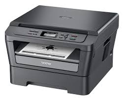 Change the printer driver settings (windows / macos) check the firmware version. Brother Printer Drivers Page 1 Line 17qq Com