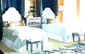 pier one bedroom sets