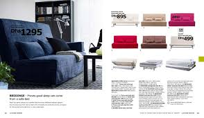 page 32 of ikea catalogue 2010