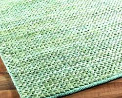 wonderful rug amazing best rugs images on area contemporary in green attractive seafoam blue stunning home