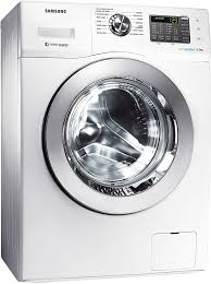 washing machine and dryer clipart. samsung wf652u2bhwq/tl fully-automatic front-loading washing machine (6.5 kg, white): amazon.in: home \u0026 kitchen and dryer clipart