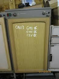 caravan fridge wiring diagram wiring diagram 3 way caravan fridge wiring diagram jodebal