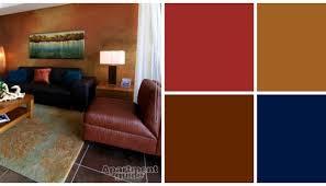 Apartments : Magnificent Earth Tone Paint Colors Tones Kitchen