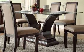 chair kitchen and target marble wood dining granite friday white pub small sets light glass table