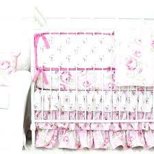 arrow nursery bedding baby bedding sets shabby chic roses ruffle swatch kit girl crib elephants baby arrow nursery bedding