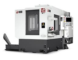 machining center pallet. horizontal machining center pallet l